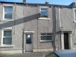 Other To Let Seaton Workington Cumbria CA14