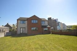 Terraced House For Sale Harrington Workington Cumbria CA14