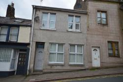 Other To Let  Maryport Cumbria CA15