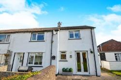 Semi Detached House To Let Great Clifton Workington Cumbria CA14