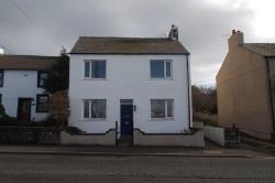 Detached House To Let Crosby Maryport Cumbria CA15