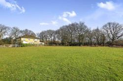 Detached House For Sale Copsale Horsham West Sussex RH13