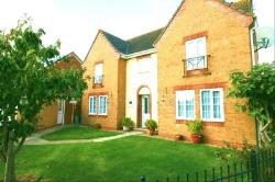 Detached House For Sale Wick Littlehampton West Sussex BN17