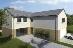 Detached House For Sale Eaglescliffe Stockton-On-Tees Cleveland TS16