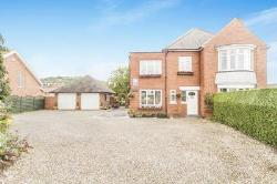 Detached House For Sale  Great Ayton North Yorkshire TS9