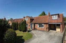 Detached Bungalow For Sale Off Hopgrove Lane South York North Yorkshire YO32