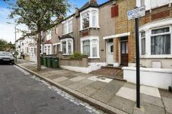 Other For Sale Abbey Wood London Greater London SE2