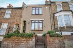 Other For Sale Plumstead Common London Greater London SE18