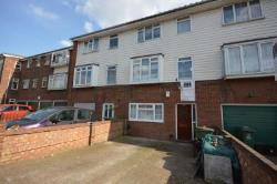 Other For Sale North Thamesmead London Greater London SE28