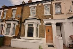 Other For Sale Plumstead London Greater London SE18
