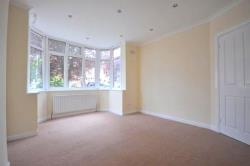 Semi Detached House To Let Croxley Green Rickmansworth Hertfordshire WD3