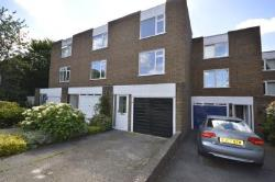 Other To Let  Rickmansworth Hertfordshire WD3
