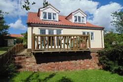 Detached House For Sale Hutton Rudby Yarm North Yorkshire TS15