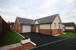 Detached Bungalow To Let Embleton Alnwick Northumberland NE66