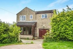 Detached House For Sale  Alnwick Northumberland NE66