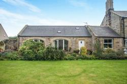 Other To Let Longhoughton Alnwick Northumberland NE66