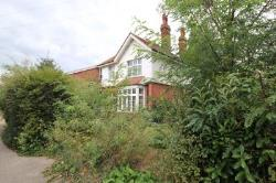 Detached House For Sale  Ashford Surrey TW15