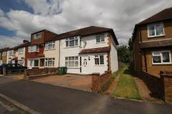 Other For Sale  Staines-Upon-Thames Berkshire TW19