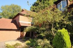 Flat For Sale  Tenterden Kent TN30