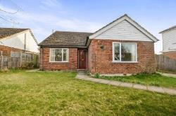 Detached Bungalow For Sale Woodchurch Ashford Kent TN26
