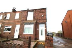Other To Let Bamfurlong Wigan Greater Manchester WN2