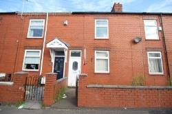 Other To Let Ashton-In-Makerfield Wigan Greater Manchester WN4