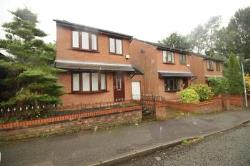 Detached House To Let Tyldesley Manchester Greater Manchester M29