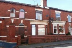 Other To Let Tyldesley Manchester Greater Manchester M29