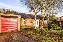 Detached Bungalow For Sale Tyldesley Manchester Greater Manchester M29