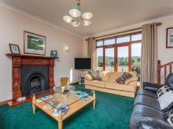 Detached Bungalow For Sale  Auchterarder Perth and Kinross PH3