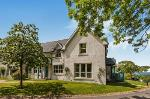 Other For Sale  Auchterarder Perth and Kinross PH3
