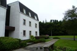Flat To Let Gleneagles Village Auchterarder Perth and Kinross PH3