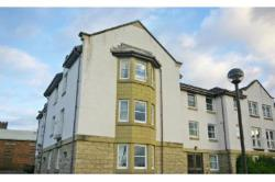 Flat To Let  Crieff Perth and Kinross PH7