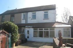Other To Let Baildon Shipley West Yorkshire BD17