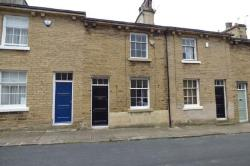 Other To Let Saltaire Shipley West Yorkshire BD18