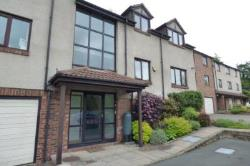 Flat To Let Baildon Shipley West Yorkshire BD17