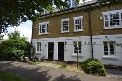 Other To Let  Maidstone Kent ME16