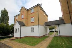 Flat To Let  Barnet Hertfordshire EN4