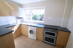 Flat To Let New Barnet Barnet Hertfordshire EN5