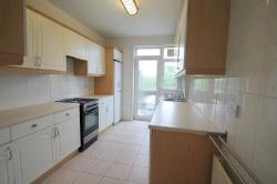 Flat To Let  London Greater London N14