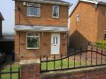 Detached House To Let Worsbrough Barnsley South Yorkshire S70