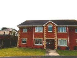 Flat To Let Higham Barnsley South Yorkshire S75