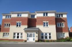Flat To Let  Barnsley South Yorkshire S71