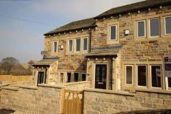 Other To Let Shepley Huddersfield West Yorkshire HD8