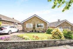 Detached Bungalow For Sale Pogmoor Barnsley South Yorkshire S75