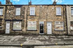 Other To Let  Barnsley South Yorkshire S75