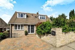 Detached Bungalow For Sale Ardsley Barnsley South Yorkshire S71