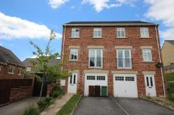 Other To Let Woolley Grange Barnsley South Yorkshire S75