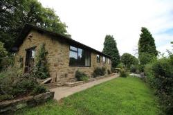 Detached Bungalow To Let Cawthorne Barnsley South Yorkshire S75