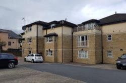 Flat To Let  Barnsley South Yorkshire S75